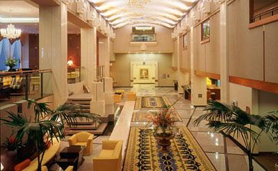 ホテル つばき プレミア
